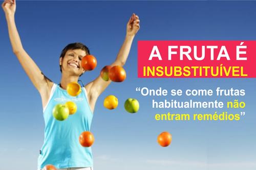 Fruta Remedio