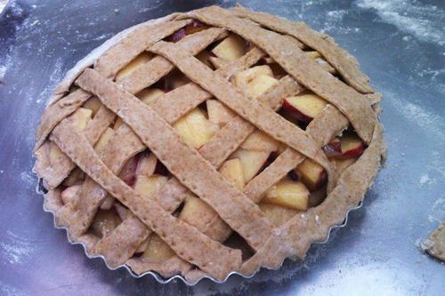torta apple 47