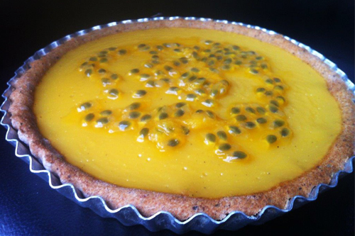torta de maracuja 3