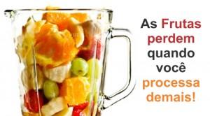 Frutas1 300×166