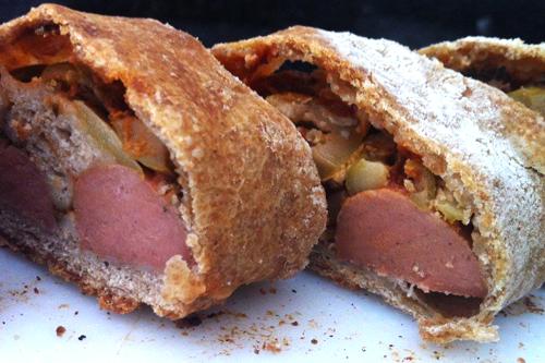 sanduiche 2