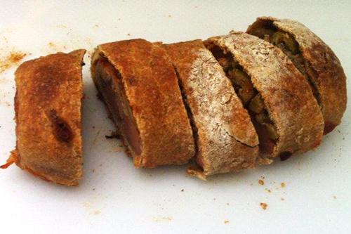 sanduiche 4