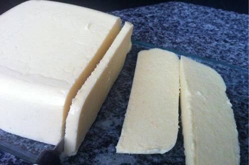 queijo 41