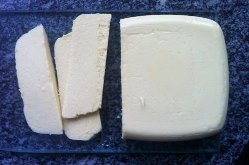 queijo 43