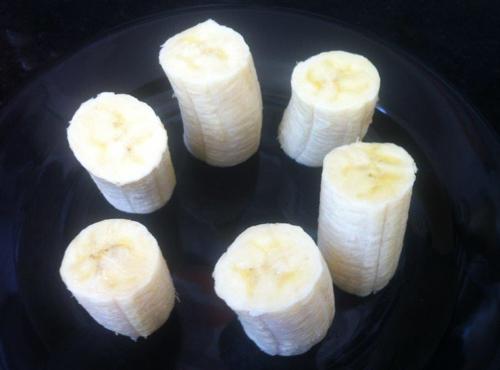 banana desjejum 4