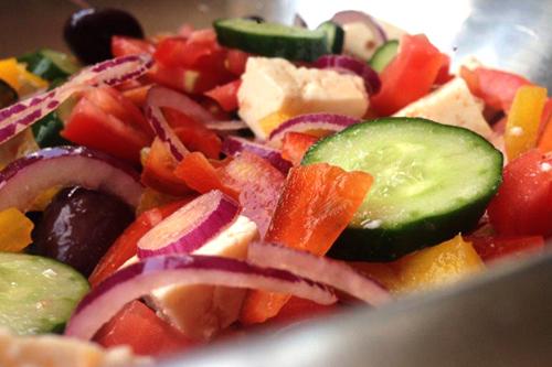 salada 2