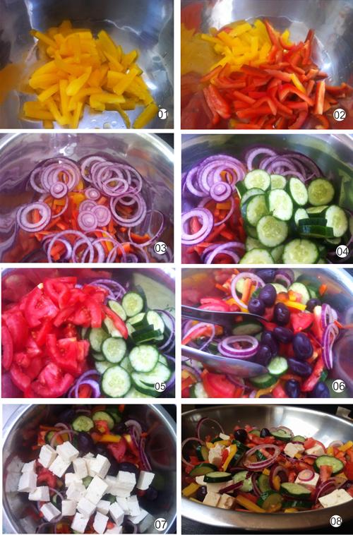 salada ok