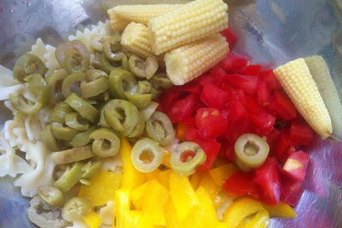 salada de macarrao 3
