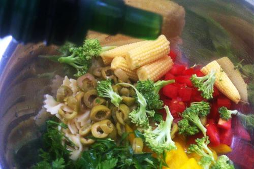 salada de macarrao 4