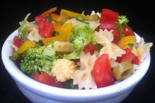 salada de macarrao 43