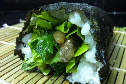 sushi ok 02