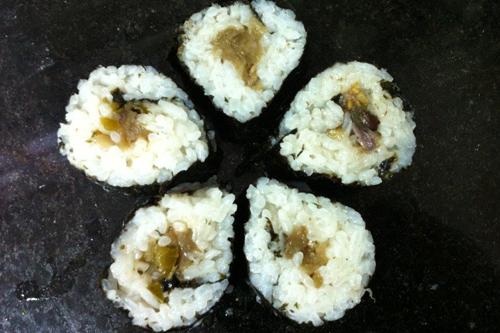 sushi ok 03