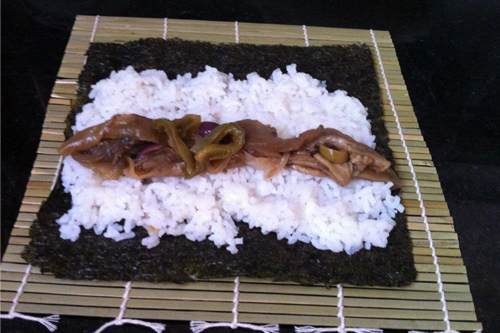 sushi ok 04