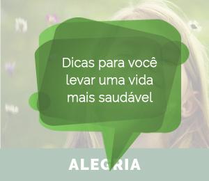 Alegria Icone Hv