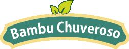 Bambu Chuveroso