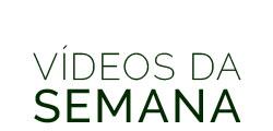 videos-semana