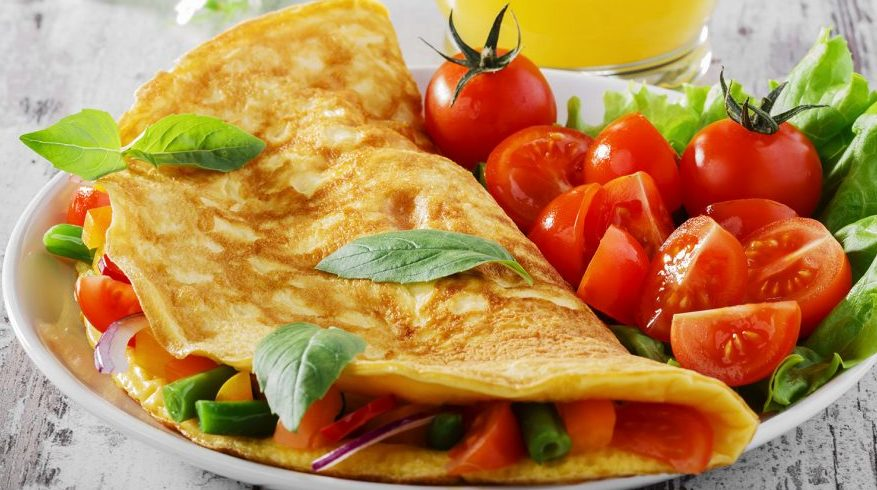 Vs Site Omelete Vegetariano 1140×500