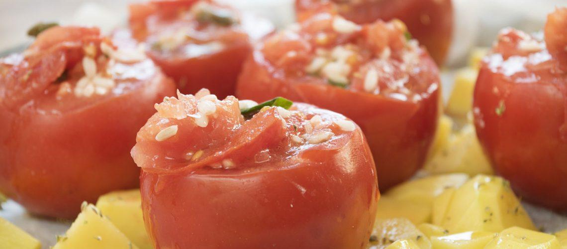 Tomates Recheados Site 1140×500